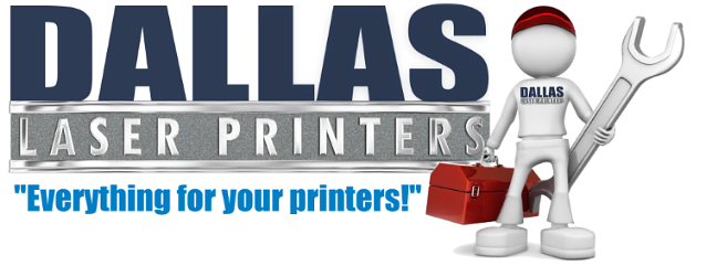 Laser Printer Repair News, Guides, & Tutorials